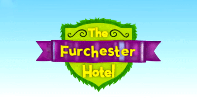 The Furchester